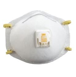 n95 surgical mask walmart