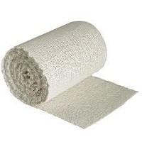 41945X- OCL Plaster Cast Bandage- 4 Inch x 5 Yds Roll- Box of 12