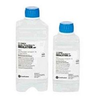 Case AirLife 0.9% Sodium Chloride Inhalation Solution CN9010- Case/12