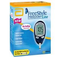 Mckesson Trueresult 4 Seconds Glucose Meter Kit 06e405181