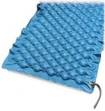 Air Pro Pad Solo- Replacment Pad with Hose- Blue Chip Med 4800- 1 Each