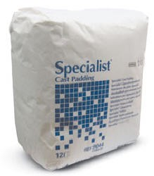 Specialist Cotton Cast Padding, BSN Medical, All Sizes