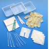 Tracheostomy Care Cleaning Kits