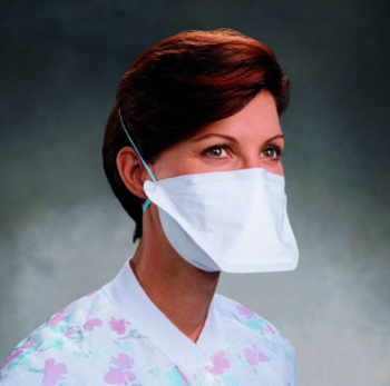 n-95 surgical mask
