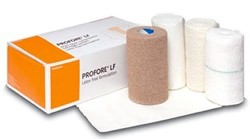 Profore LF Drsg Compression Bandage System Latex Free 66020626- 1 Each