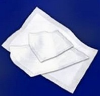 ThinLiner Sheets Absorbent Large 20x22 Inch Principle 3092- Pack/10