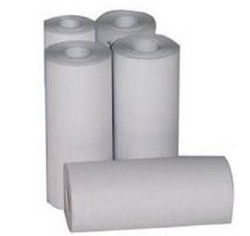 Thermal Paper for HEM705CP Omron BP Monitor 0090TRP- 5 Pack