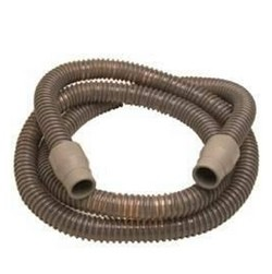 CPAP Tubing 6 Foot ValueAdvantage Dark Gray Roscoe SBTCPAPOS- 1 Each