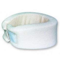Foam Cervical Collar Large Narrow 3