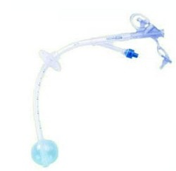 COMPAT REPLACEMENT BALLOON GASTROSTOMY TUBES
