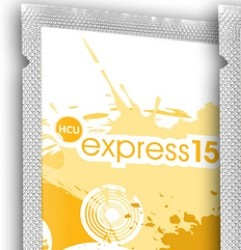 Protein Powder Vitaflo HCU Express 25gm Sachet Unflvd 053558- 1 Each