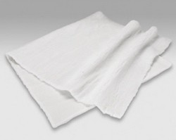 Bed Pads 24x30x1 Sheep Skin Synthetic Washable Valmed VM3001- 1 Each