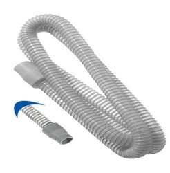 CPAP Hose Flex-Lite 6 Foot for Resmed S9 Series AG36810- 1 Each