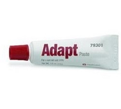 Adapt Paste 0.5 oz Tube Skin Barrier Low Alcohol Hollister 79301- 1 EA