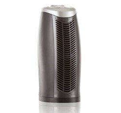 Air Purifier Alen T100 Desktop Multi-Stage Filtration- 1 Each