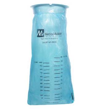 ASP Medical Emesis Bag Dispenser