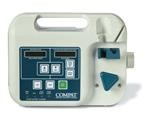 Nestle Compat Enteral Feeding Pump with Dose Limit and Memory