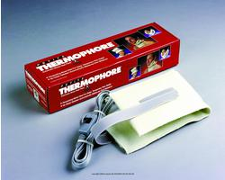 Thermophore Automatic Moist Heat Pack,