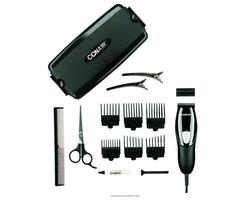 CONAIR HAIRCUT KIT