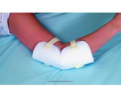 Kodel Heel and Elbow Protectors