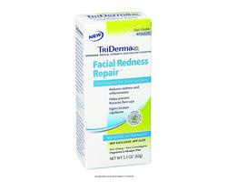 TRIDERMA FACIAL REDNESS REPAIR 2.2oz