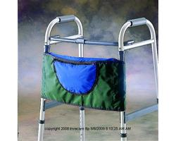 Invacare Walker Pouch