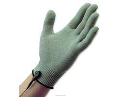 CONDUCTIVE GLOVE 1 SIZE -SP