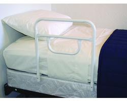Security Bed Rails - Single or Double Sided