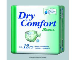 Dry Comfort, Extra Briefs