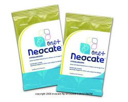 Neocate One +