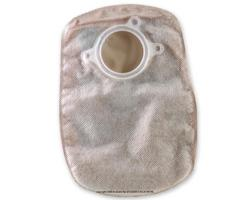 SUR-FIT Natura Pouch with Filter