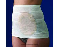 Carefix, StomaSafe Classic Ostomy Support Garments