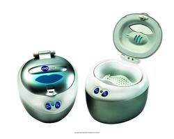Dental Spa- UV Light Sonic Cleaner Violight VIO300 Used- 1 Each