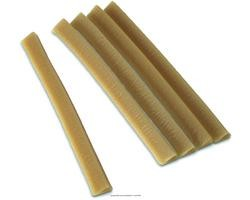 Adapt Barrier Strips- Hollister HOL79400- 10 Pack