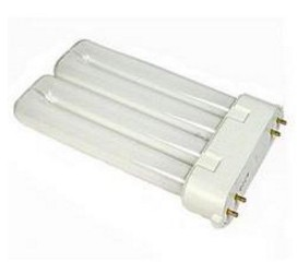 Carex Replacement Bulb for DL2000 Daylight Sky Lamp DLA2000BLB- 1 Each