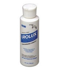 Urolux Urinary Appliance Cleanser 4oz Deodorant Urocare 700204- 1 Each