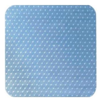 Hydrogel Dressing 4x4 Inch Sheet Sterile McKesson 6182044- 1 Each