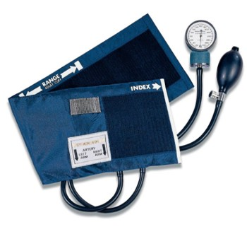 Omron Blood Pressure Kit Large Adult Cuff 10- 15.5 Inch 11200- 1 Each