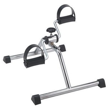 DMI Pedal Exerciser Heavy Duty with Resistance Knob Briggs 2008- 1 Each