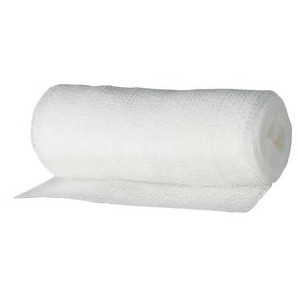 Bioguard Antimicrobial Bandage 2 Inch x 4.1 Yards Roll 97241- 1 Each
