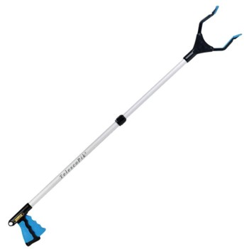 Reacher PikStik TelescoPIK Adjustable 30- 44 Inch Reid T3044- 1 Each