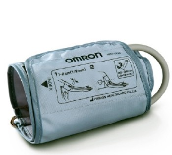 Omron Blood Pressure Cuff CM2 Adult Arm Medium 9-13 Inch HCR24- 1 Each
