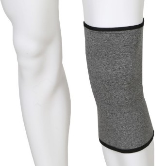 Arthritis Knee Compression Sleeve X-Small IMAK Brownmed A20149- 1 Each