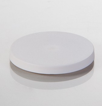 Lids for Narrow Medicine Cups White Write-On Health Care 5160- Box/400