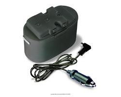 CompAir Elite Battery and Charging Accessories