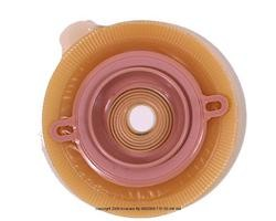 Assura Skin Barrier Flange 5/8 In