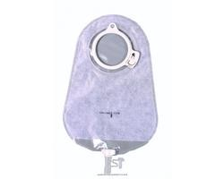 Assura Urostomy Pouch