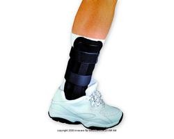 Floam, Ankle Stirrup Brace