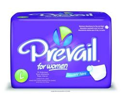 Prevail Protective Underwear for Women